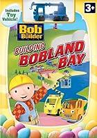 Building Bobland Bay [DVD] [Import]