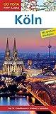 GO VISTA: Reiseführer Köln
