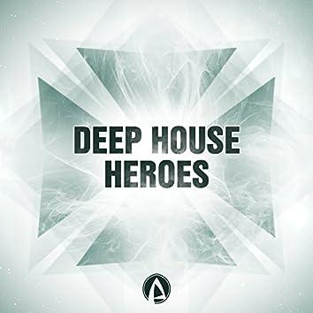 Deep House Heroes