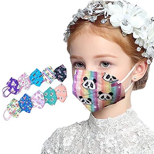 perfumes para niñas de 10 años fabricante GREEN BRAIN