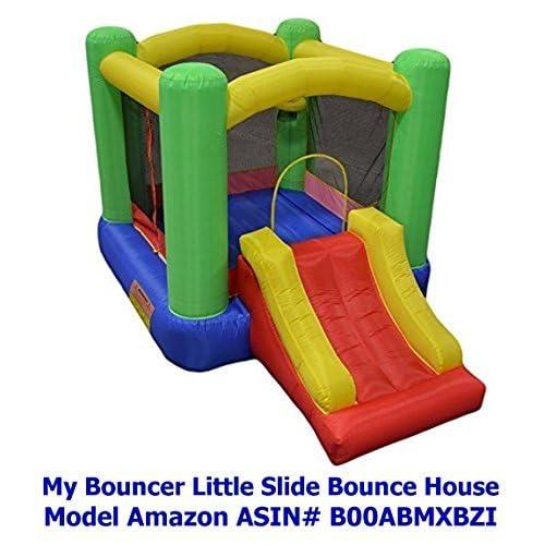 Something spokane bounce castle for teens teens