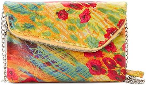 HOBO Vintage Daria Convertible Cross Body Handbag product image