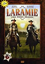 Best laramie season 3 Reviews