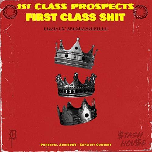 1st Class Prospects
