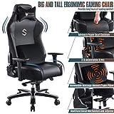 51UDW0VH+eL. SL160 6 - Gear Gaming Hub