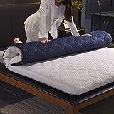 YIQUN Tragbare Tatami matratze, doppelbett Trampolin Tatami mat Student schlafsaal Matte Für...