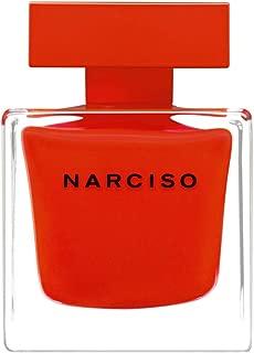 Narciso Rouge by Narciso Rodriguez for Women - Eau de Parfum, 90ML