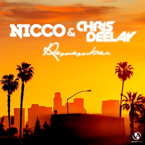 Nicco & Chris Deelay
