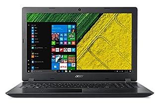 "Acer Aspire 3 | A315-53G-56SU - Ordenador portátil 15.6"" FHD LED (Intel Core i5-8250U, 8 GB de RAM, 128 GB SSD + 1 TB, Nvidia MX130 2GB, Windows 10 Home) Negro - Teclado QWERTY Español (B07MC3D2LC) | Amazon price tracker / tracking, Amazon price history charts, Amazon price watches, Amazon price drop alerts"