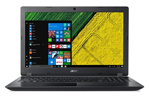 Acer Aspire 3...