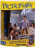 Gioco di società Mattel Pictionary Air