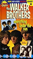 Everything Under The Sun by Walker Brothers (2006-07-10)
