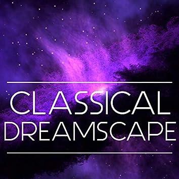 Classical Dreamscape