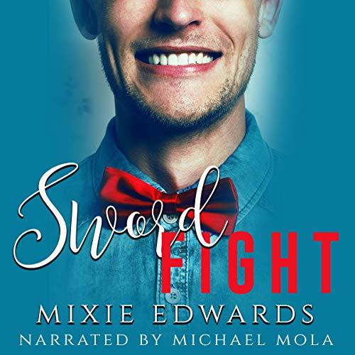 Sword Fight Titelbild
