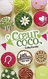 4. Les filles au chocolat - Coeur coco (4)