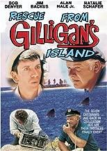 return from gilligan's island
