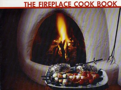 The Fireplace Cookbook