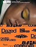 Image of Dazed: 30 Years Confused: The Covers