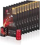 drinkbetter enerxxy 10 x Einzelcaps   Der Power-Drink für jede Situation   Mit wertvollen Zutaten   Zuckerfrei   Vegan