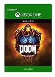 Bethesda Contenuto scaricabile per Xbox One
