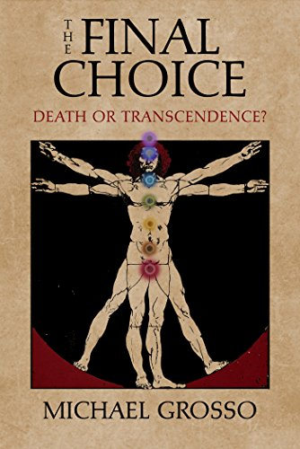 The Final Choice: Death or Transcendence?
