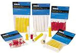 Best vacuum pull string through conduit Reviews