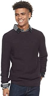 Best men's urban pipeline sweater Reviews
