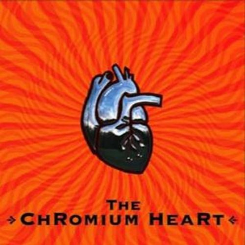 Chromium Heart