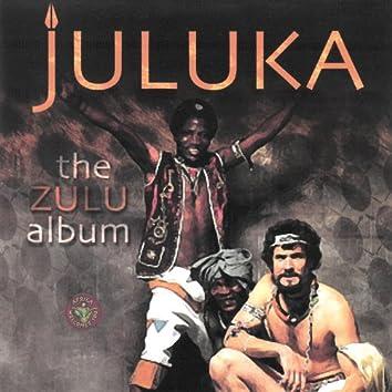 The Zulu Album