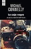 La caja negra: Premio RBA de novela negra 2012 (NOVELA POLICÍACA)