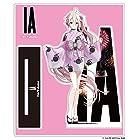 IA・ONE 「IA/Yukata」 アクリルフィギュア