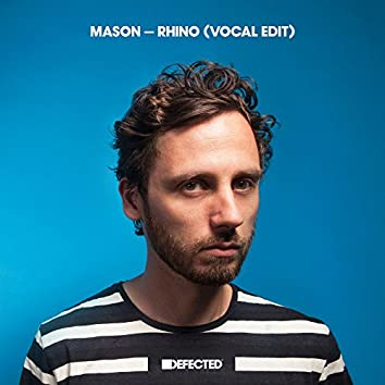 Rhino (Vocal Edit)
