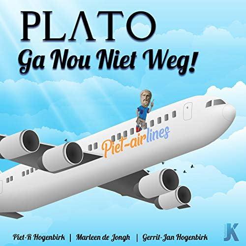 Piet-R Hogenbirk
