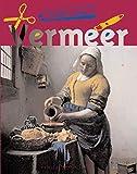 Creer avec Vermeer