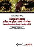 Friedrich Engels et les peuples