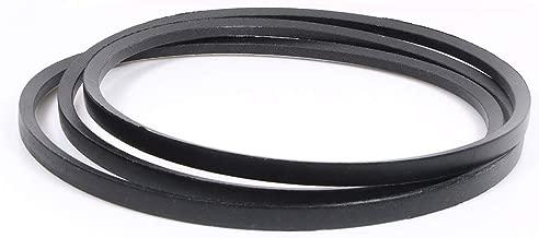 604817 belt