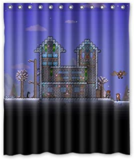 Best terraria tree house Reviews