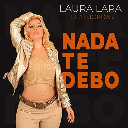 Laura Lara feat. Jordan