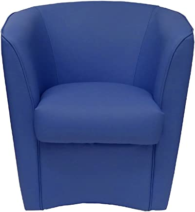 Amazon.it: Poltrone e divani - Poltroncine / Poltrone e sedie: Casa ...