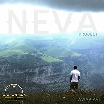 NEVA Project