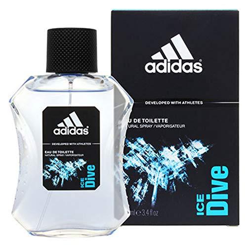 Reviews de Locion Adidas los 5 mejores. 12