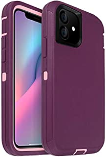AICase for iPhone 11 Case (6.1