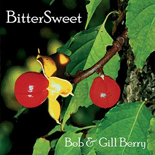 Bob & Gill Berry