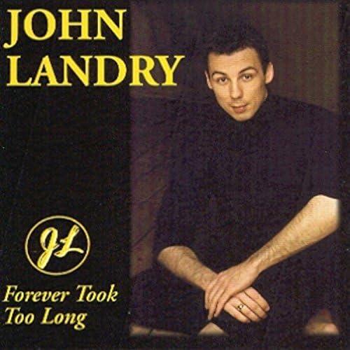 John Landry