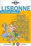 Partir en famille Lisbonne - 2ed
