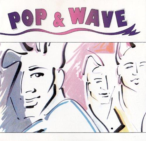 Wavepop
