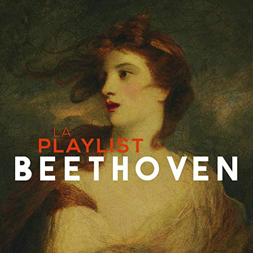 Symphonie n9 en ré mineur, Op. 125: I. Allegro ma non troppo, un poco maestoso