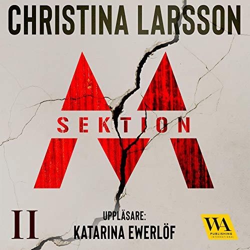Sektion M II cover art