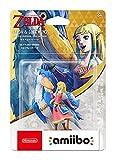 Nintendo Amiibo - Zelda & Loftwing - The...