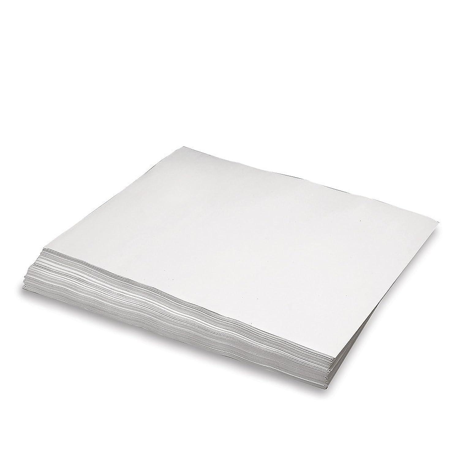 RetailSource NP1830 Newsprint Sheets, 50 lb, 18